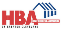 HBA of Greater Cleveland