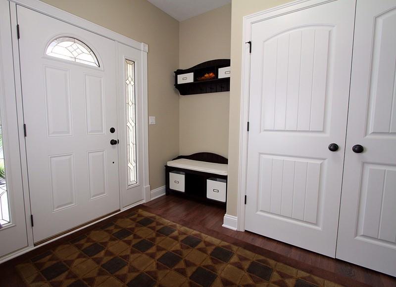 Bentwood 7-5-12 Interior MLS – 001