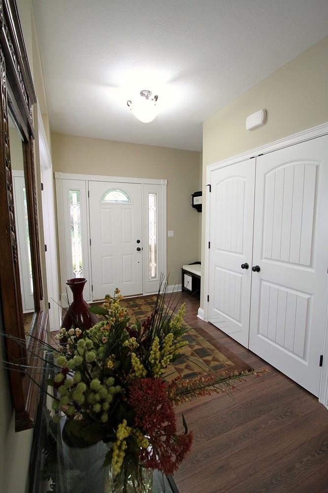 Bentwood 7-5-12 Interior MLS – 003