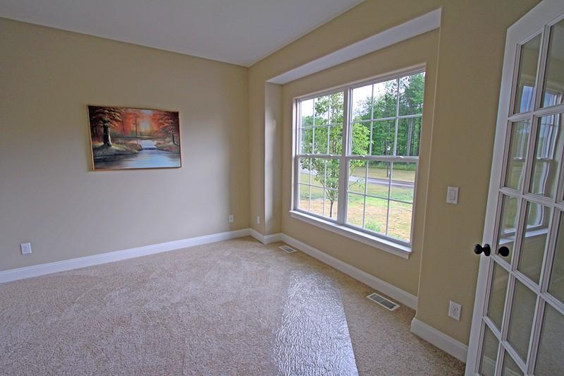 Bentwood 7-5-12 Interior MLS – 011