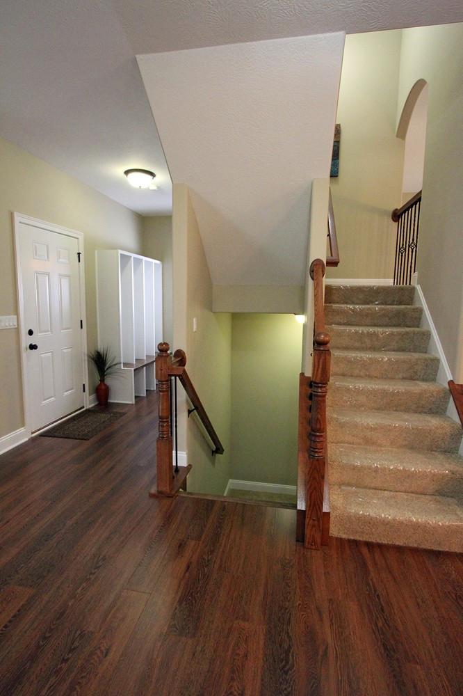 Bentwood 7-5-12 Interior MLS – 016