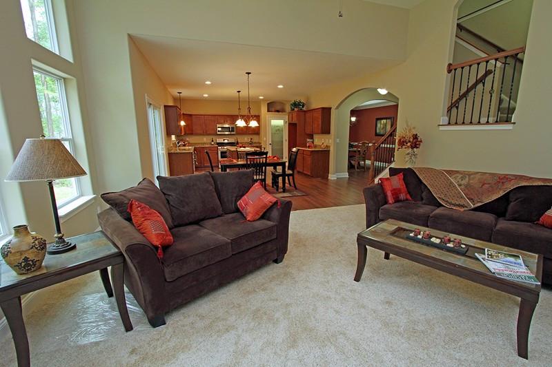Bentwood 7-5-12 Interior MLS – 035