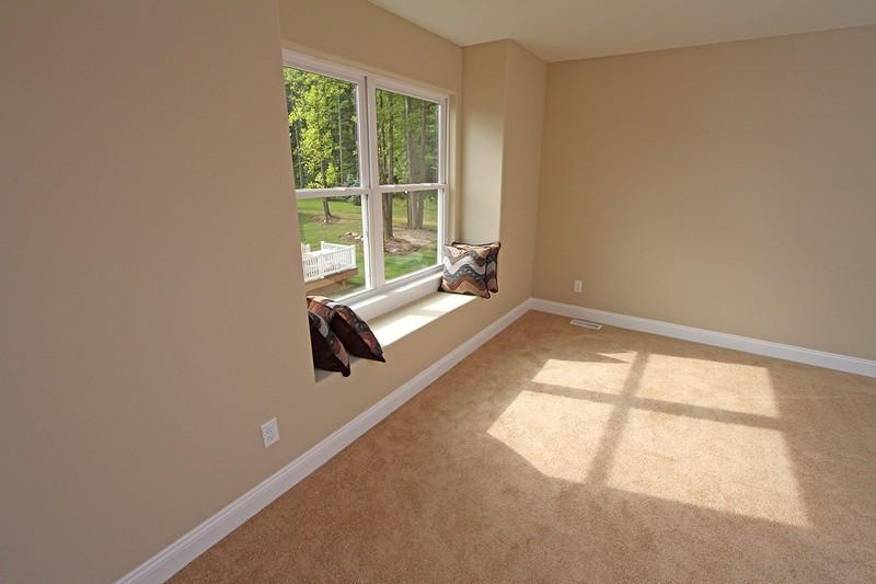 Bentwood 7-5-12 Interior MLS – 039