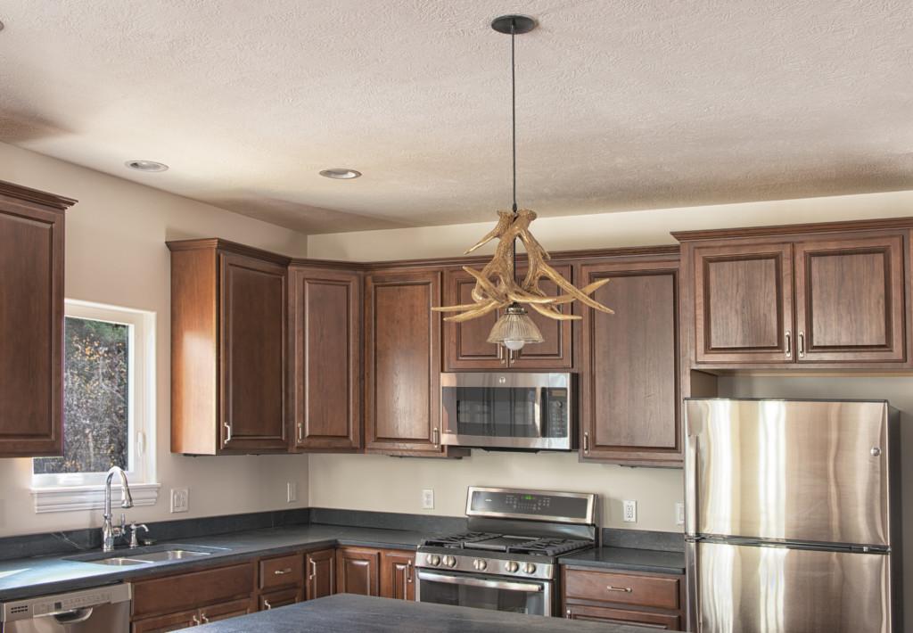 012 Kitchen View