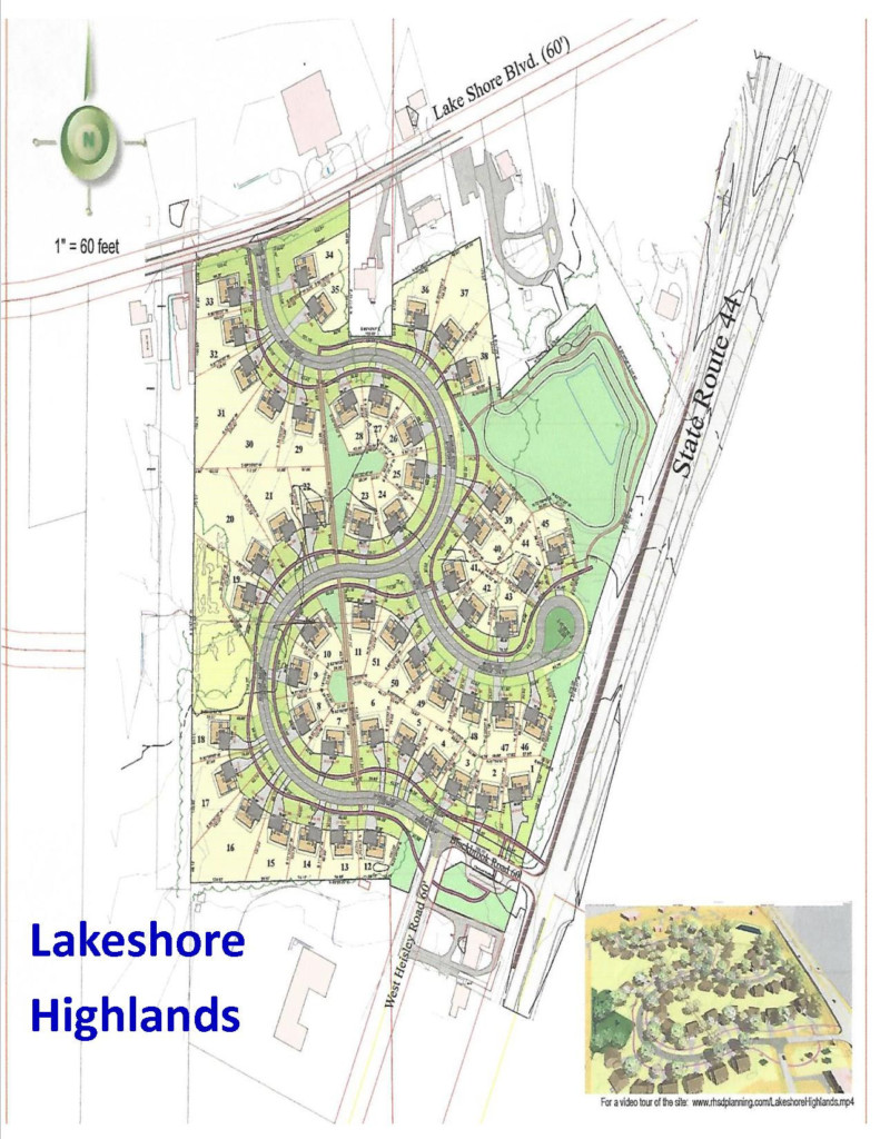 LakeshoreHcolormap